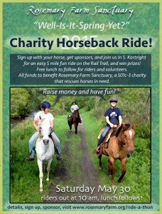 Spring2015CharityRide